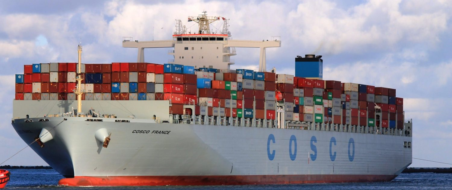 Asia Cargo and Packing – The Best in Cargo and Packing | Bahrain